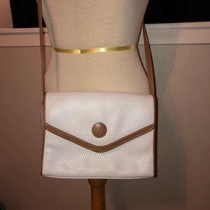 Liz Ciaoborne CrossBody Bag